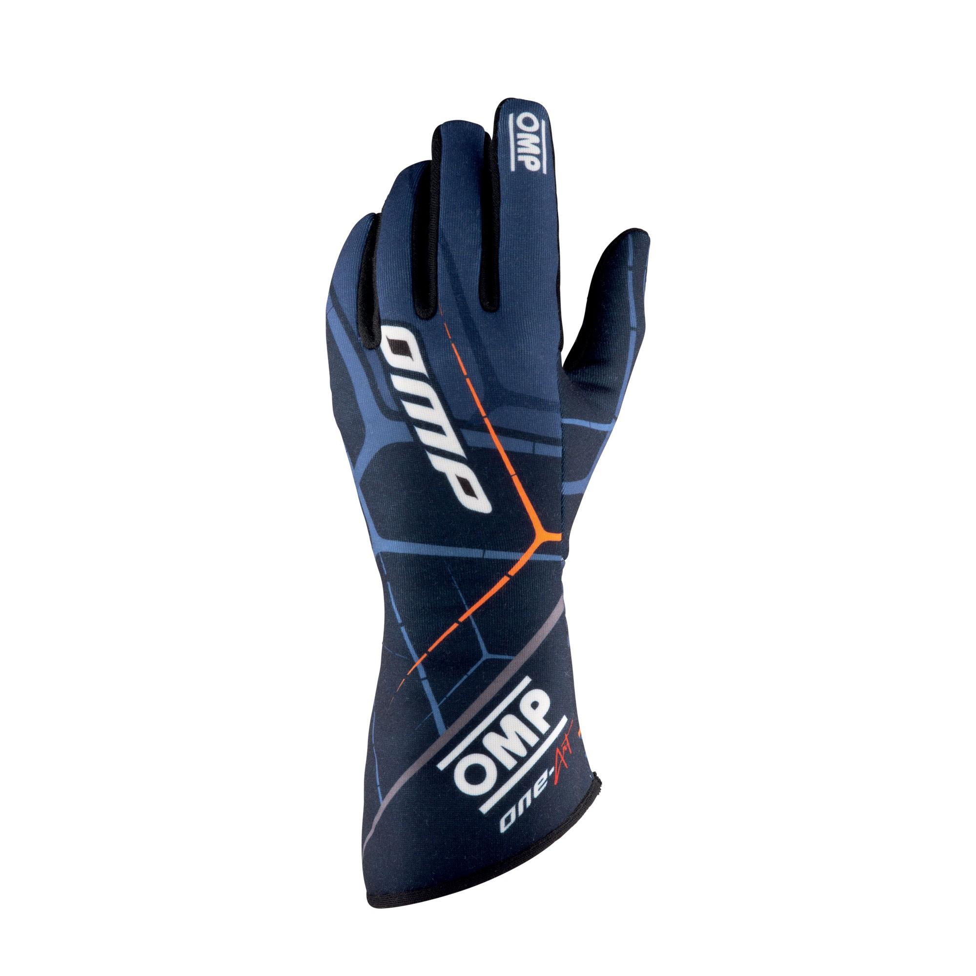 One Art Gloves