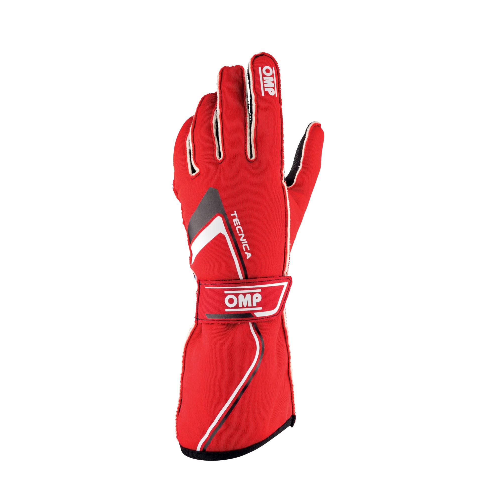 TECNICA Gloves my2021