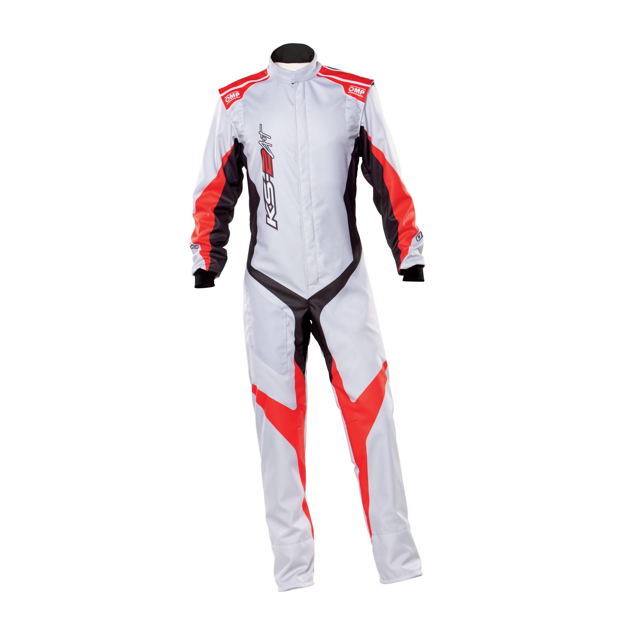 KS-2 ART Suit