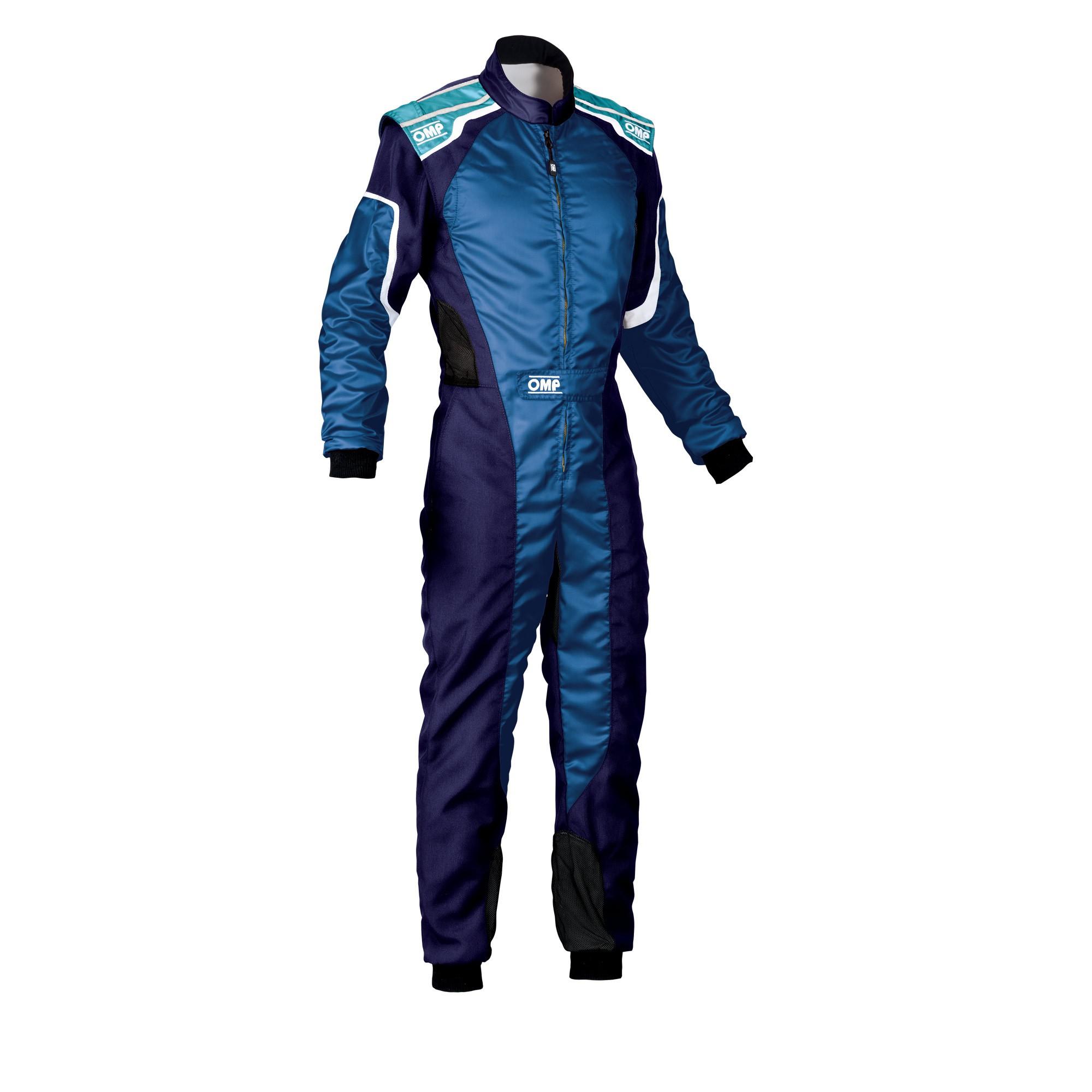 KS-3 Suit my2019