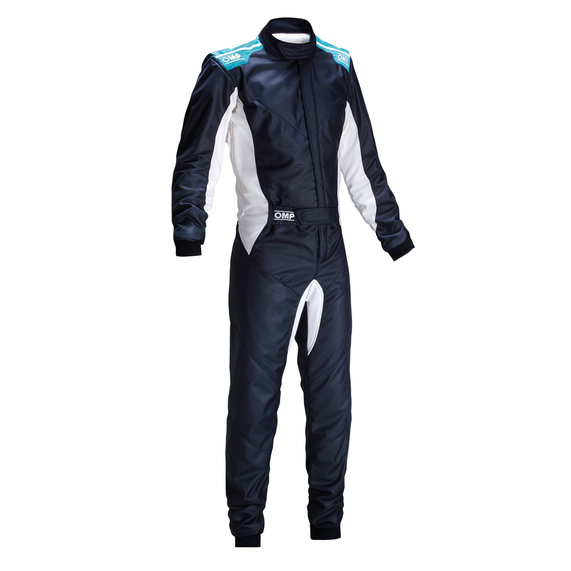 Top level racing suits - ONE-S SUIT MY 2016