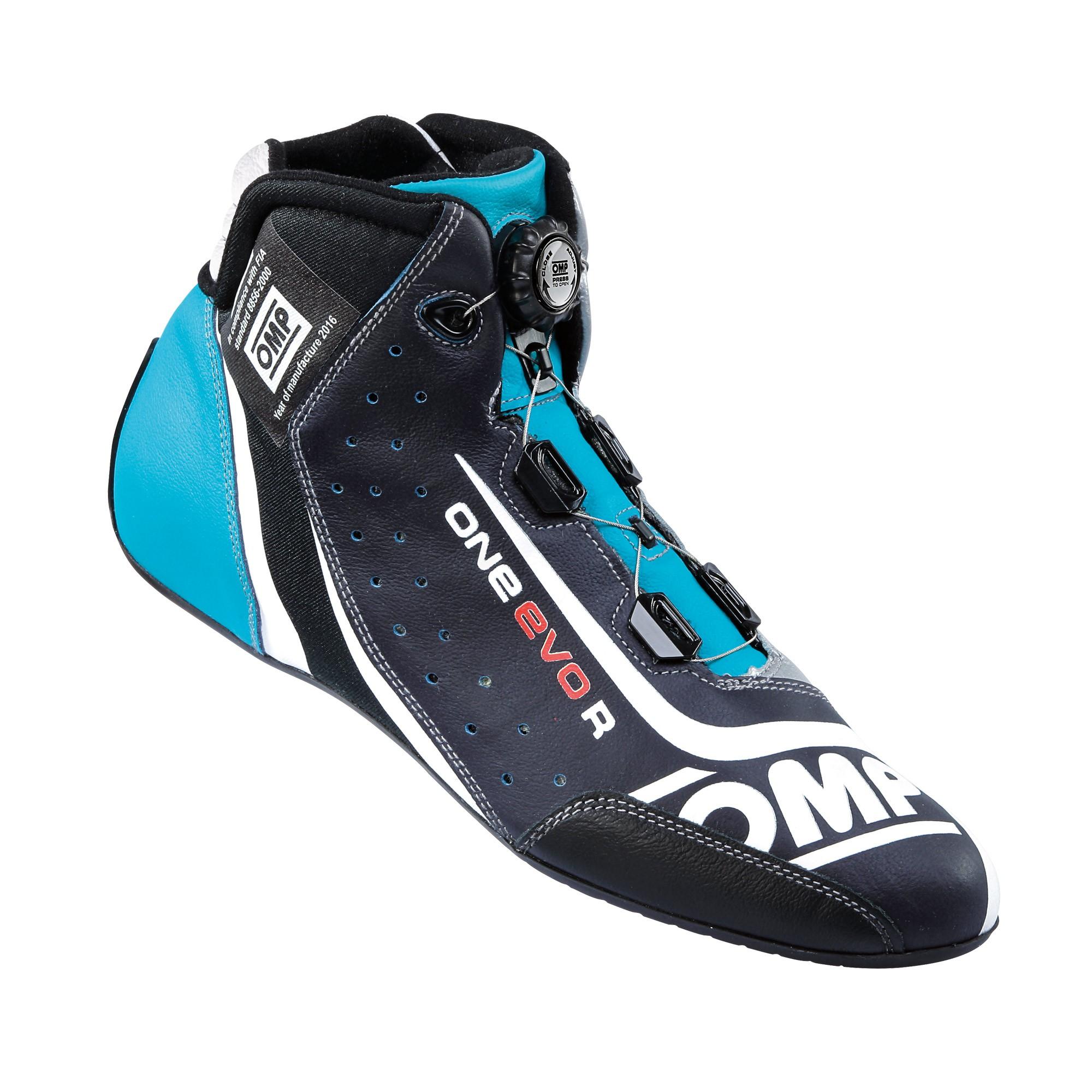 ONE EVO R FORMULA Shoes