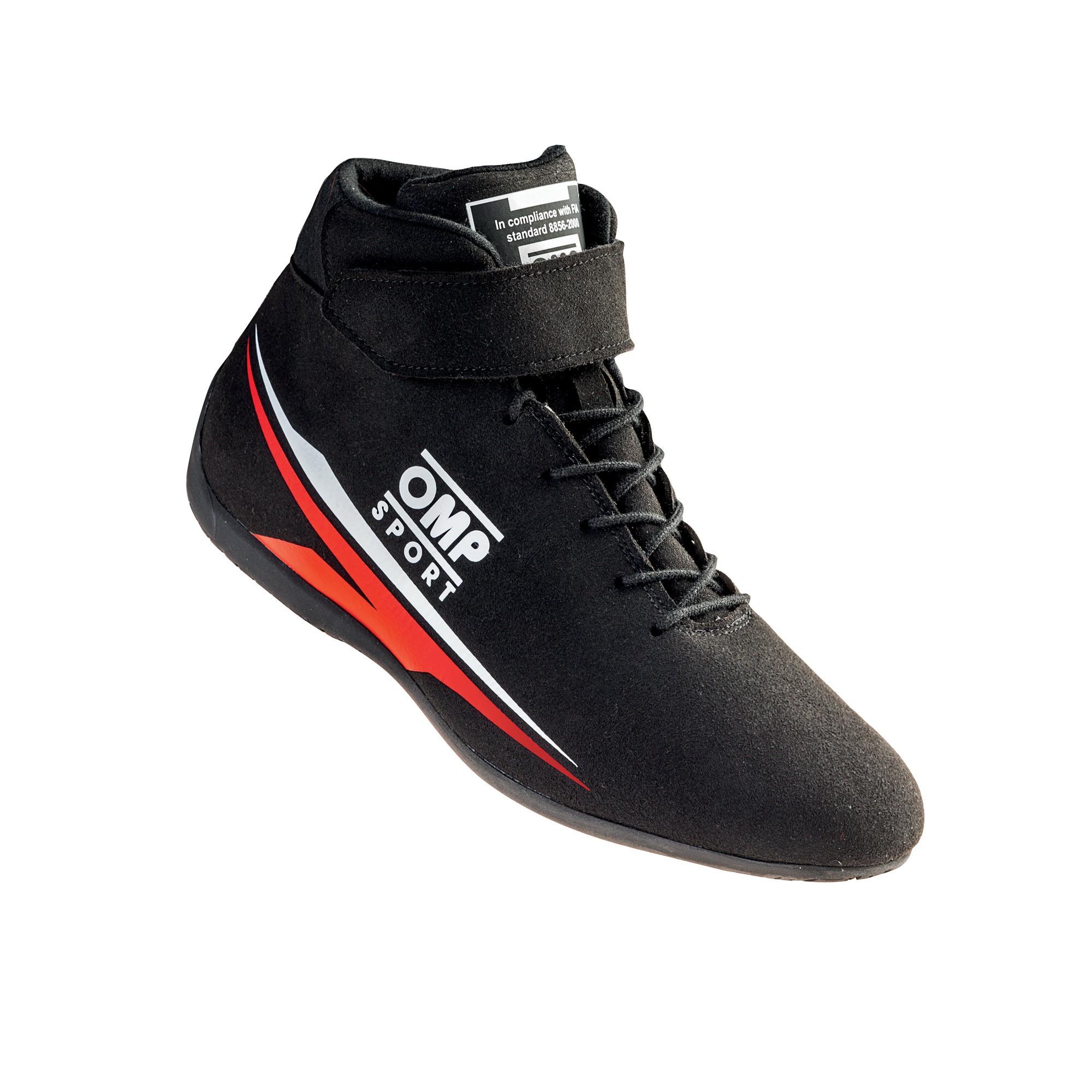 7f6733ffc5a OMP Sport Shoes my2018