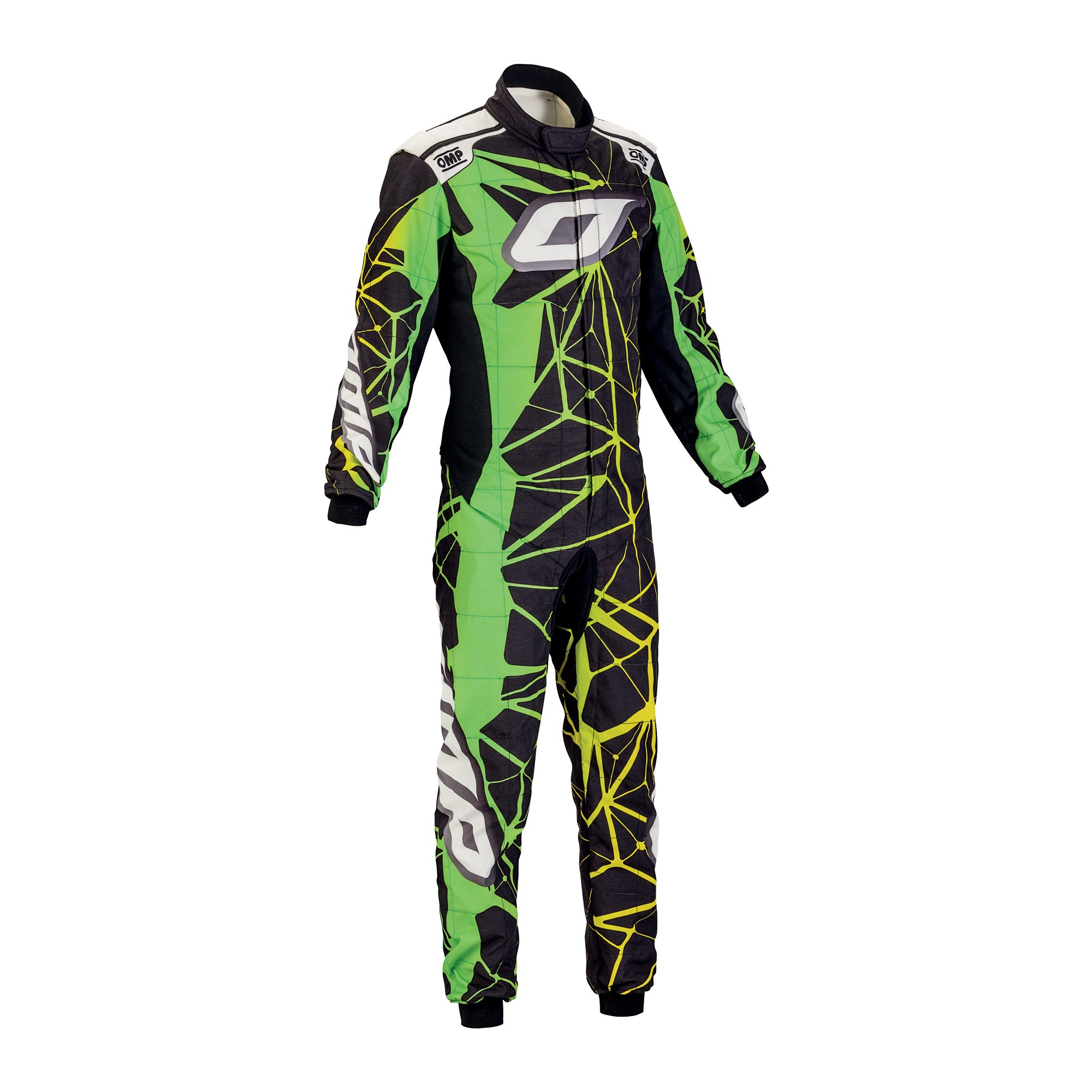 Racing suits - ONE ART SUIT