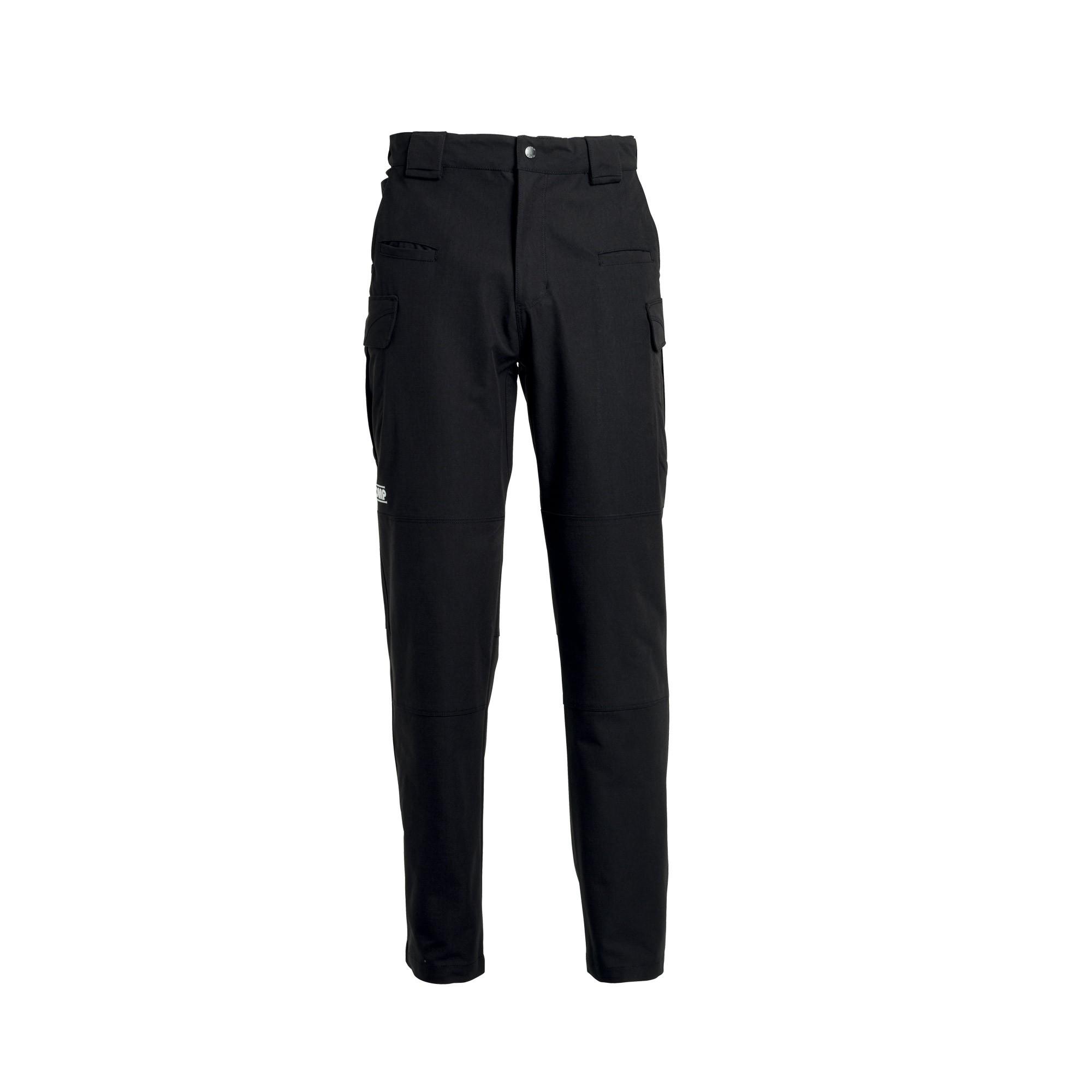 Mechanic's trousers long version