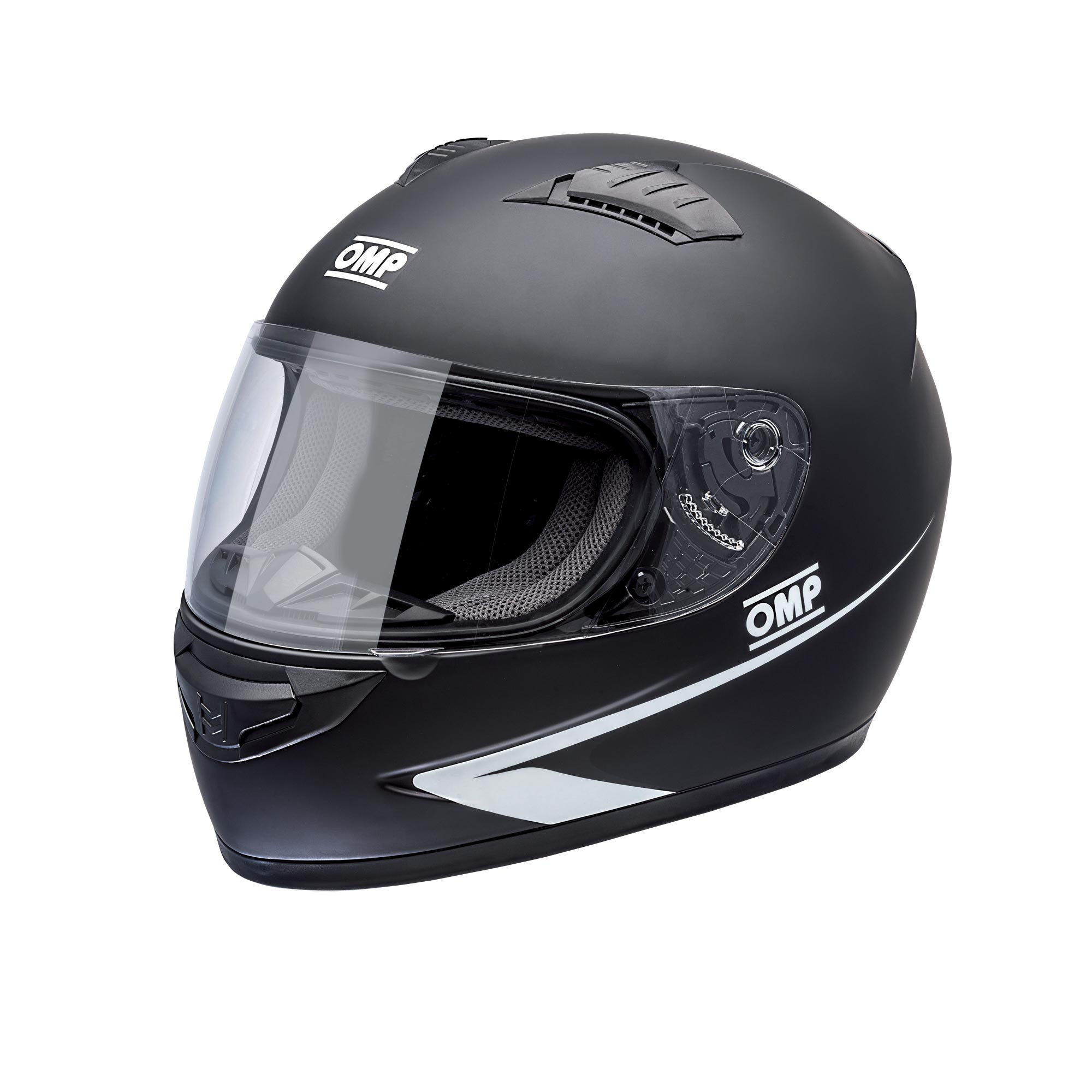 Full face helmet - CIRCUIT