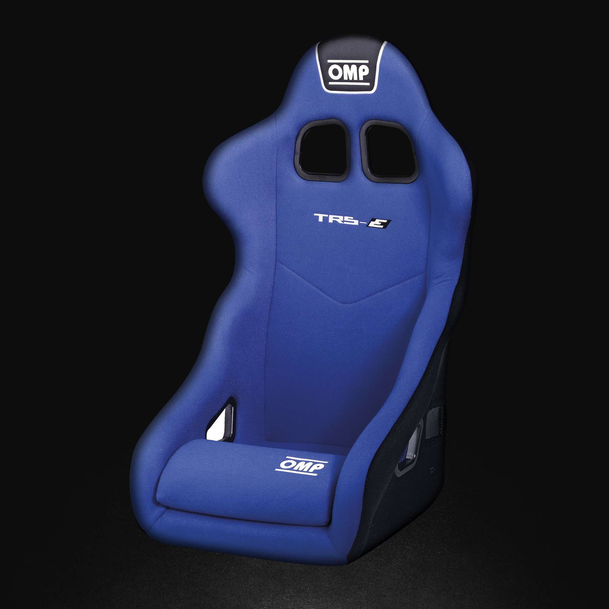 Racing Seats Trs