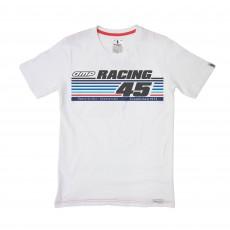 Racing Tee
