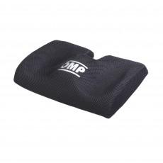 Racing seat cushions -HB/698