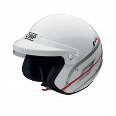 Jet helmet - J-R