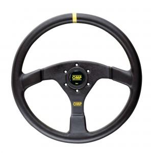 Racing steering wheel - VELOCITA