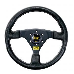 Steering wheel - RACING GP