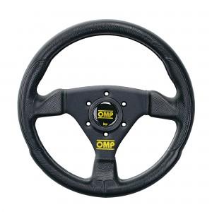 Steering wheel - TRECENTO UNO
