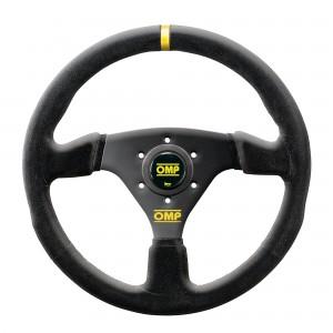 Racing steering wheel - TARGA 330