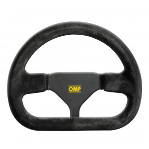 Formula racing steering wheel - INDY