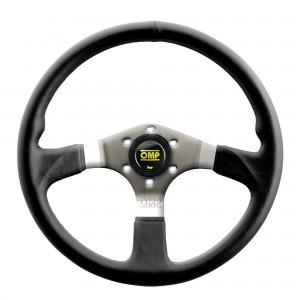 Steering wheel - ASSO
