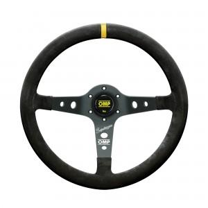 Racing steering wheel - CORSICA SUPERLEGGERO