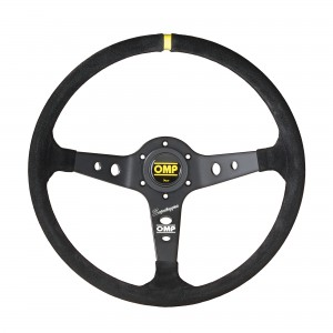 Racing steering wheel - CORSICA OV SUPERLEGGERO