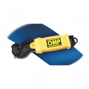 Safety harnesses cutter - DB/459