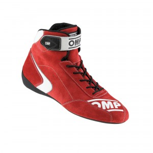 Modern design racing shoes - FIRST S SHOES