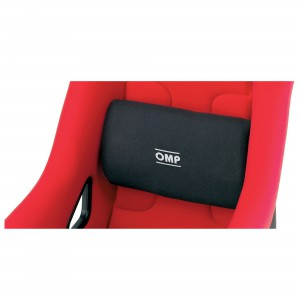 Racing seat cushions - HB/662/N