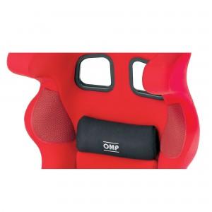 Racing seat cushions - HB/697/N