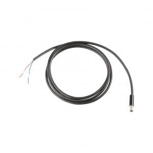 Racing intercoms accessories - JA/834