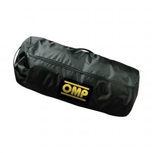 Kart accessories - tyre bag - KK03300
