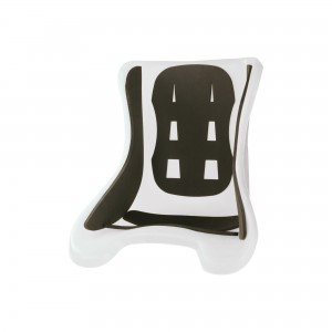 Karting seats - KK036