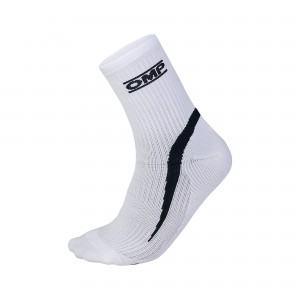 Karting underwear - KS SOCKS