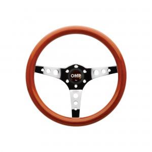 Vintage steering wheel - MUGELLO