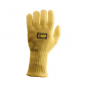 Mechanic gloves - NB/1868