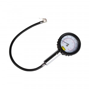 Kart accessories - analogic tyre gauge - NC081