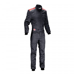 Entry level racing suits - OMP SPORT SUIT