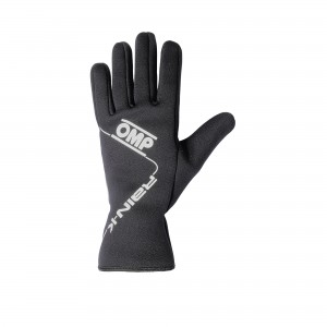 Karting gloves - RAIN K GLOVES