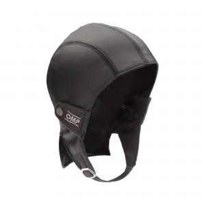 racing helmets - REIMS