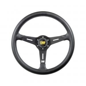 Steering wheel - SAND