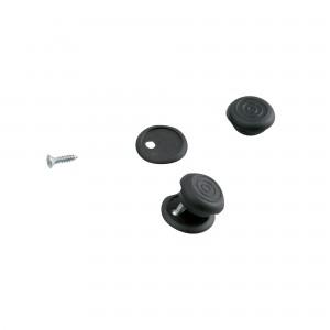 Helmet accessories - SC014