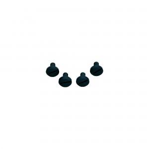 Helmet accessories - SC037