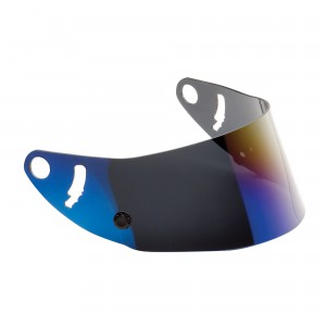 Helmet accessories - visor SC041