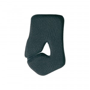 Helmet accessories - cheeks pads SC088