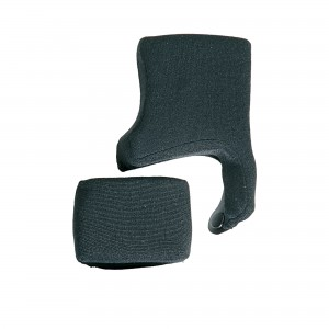 Helmet accessories - cheeks pads SC089