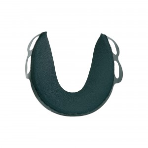 Helmet accessories - wind stopper SC090