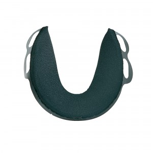 Helmet accessories - wind stopper SC091