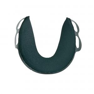 Helmet accessories - wind stopper SC091