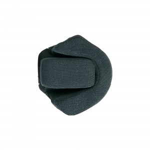 Helmet accessories - cheeks pads SC092E