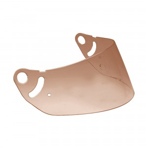 Helmet accessories - visor SC099