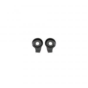 Helmet accessories - SC106