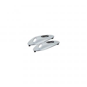 Helmet accessories - SC113