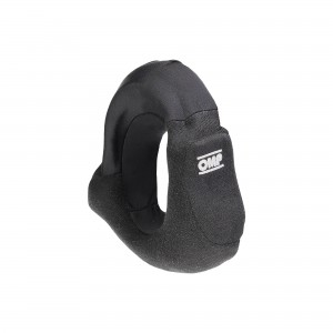 Helmet accessories - cheeks pads SC123E